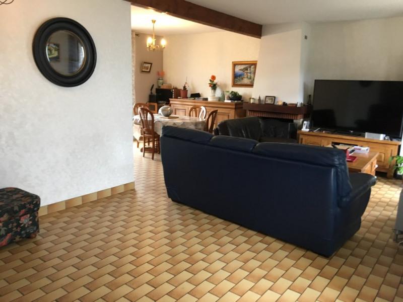 Vente maison / villa Luisant 254000€ - Photo 2