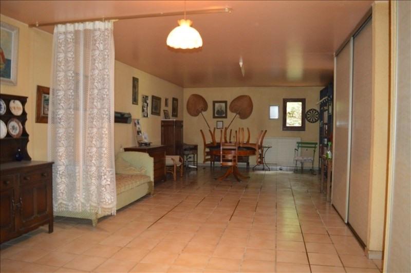 Vente maison / villa St maximin la ste baume 360000€ - Photo 4