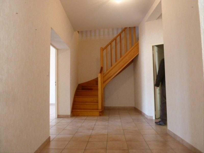 Rental apartment Albi 765€ CC - Picture 6