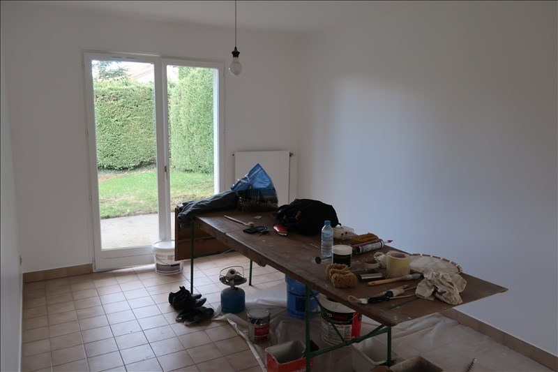 Rental house / villa Lissieu 1 320€ CC - Picture 3