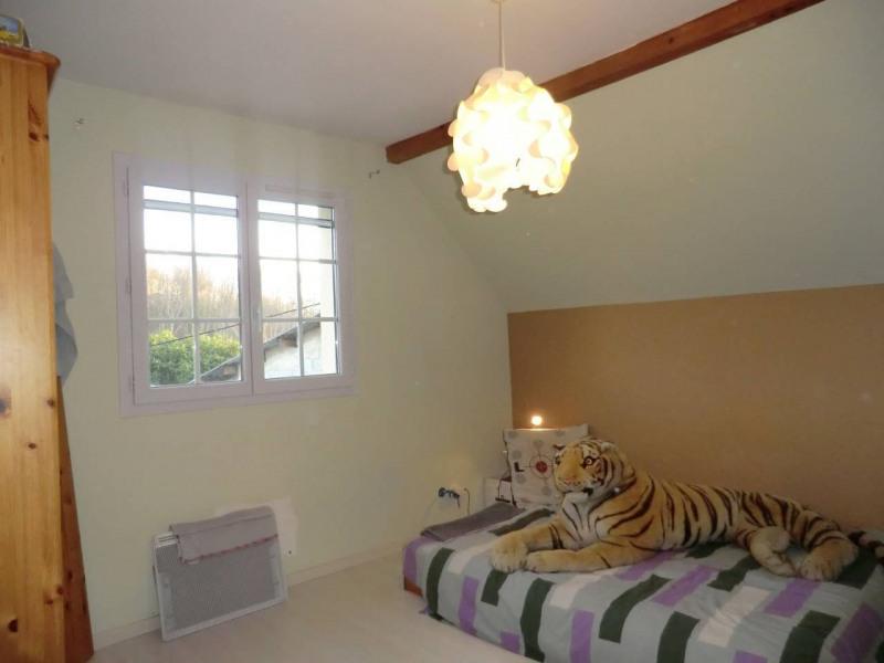 Vente de prestige maison / villa Bourgoin-jallieu 717500€ - Photo 11