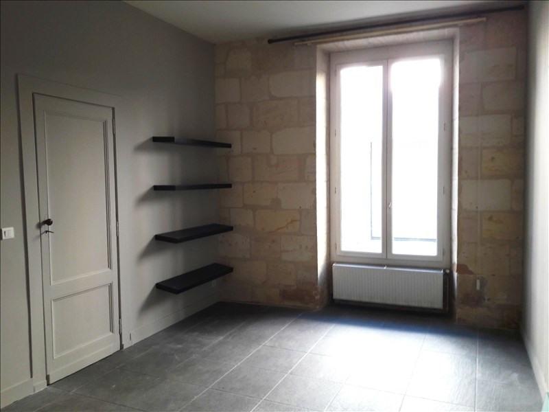 Deluxe sale house / villa Bordeaux 840000€ - Picture 6