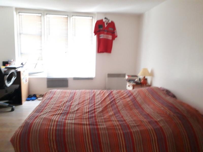 Rental apartment Limoges 600€ CC - Picture 11