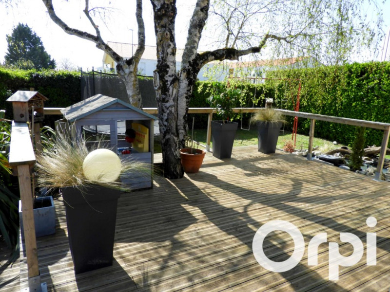 Sale house / villa Royan 315 000€ - Picture 2