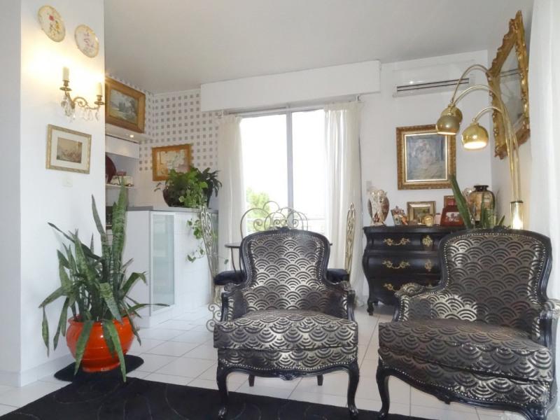 Vente appartement Agen 65500€ - Photo 2
