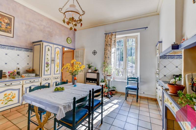 Vente de prestige maison / villa Villefranche de lauragais 1170000€ - Photo 13