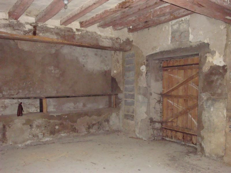 Sale house / villa Mazé 135000€ - Picture 3