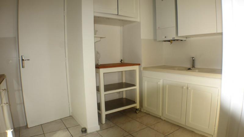 Locação apartamento Toulon 790€ CC - Fotografia 4