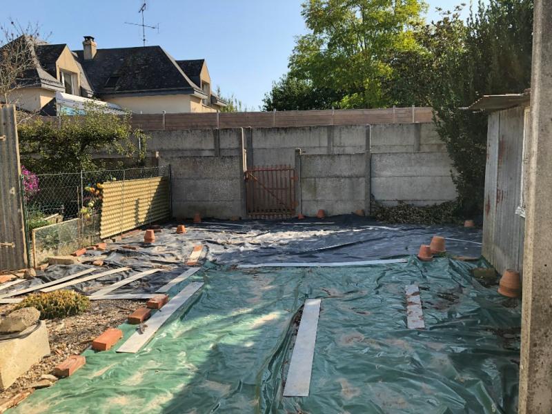 Vente maison / villa Craon 28500€ - Photo 6