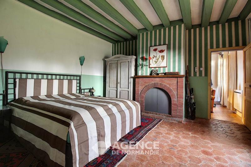 Sale house / villa Montreuil-l'argille 190000€ - Picture 7
