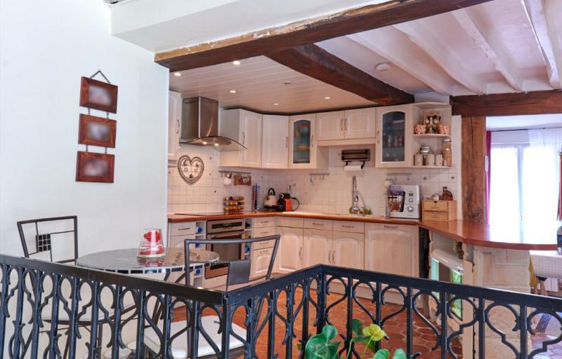 Vente maison / villa Chambly 369000€ - Photo 6
