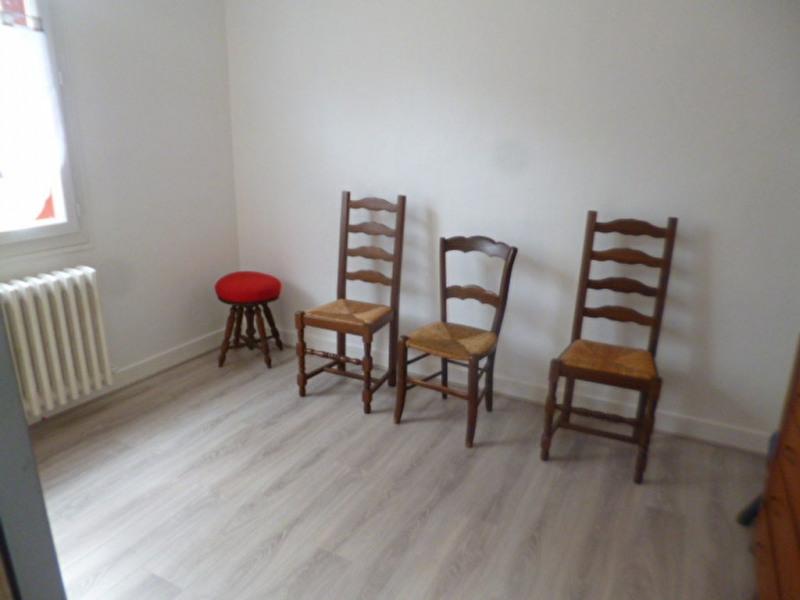 Venta  casa Nogent le roi 169500€ - Fotografía 4