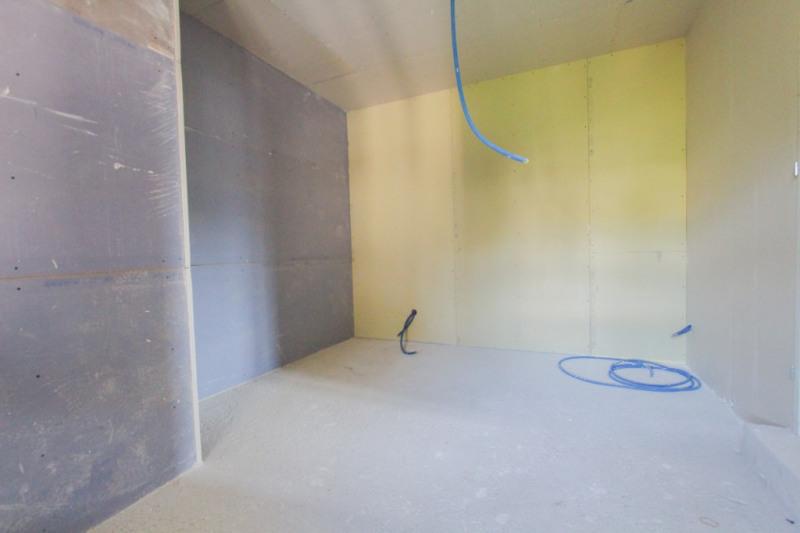Vente appartement Barberaz 307000€ - Photo 8