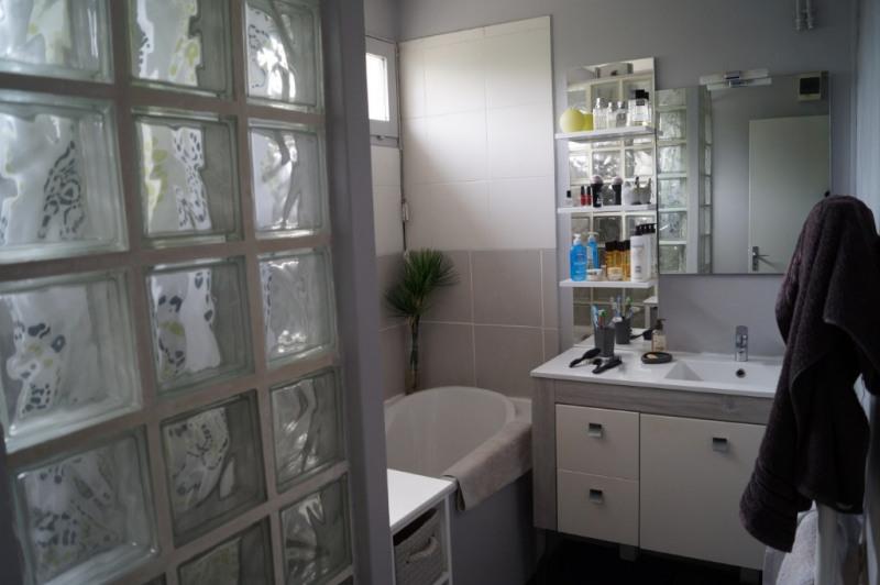 Vente appartement Blanquefort 299000€ - Photo 7