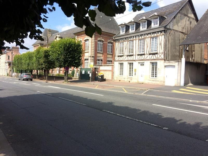 Location bureau Lisieux 542€ HT/HC - Photo 2
