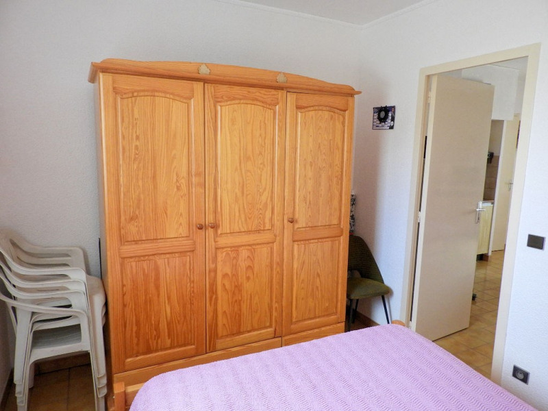 Vente appartement Saint palais sur mer 123 585€ - Photo 5