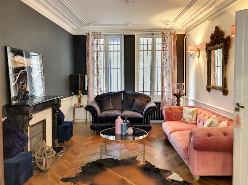 Verkoop  huis Chateaurenard 460000€ - Foto 2