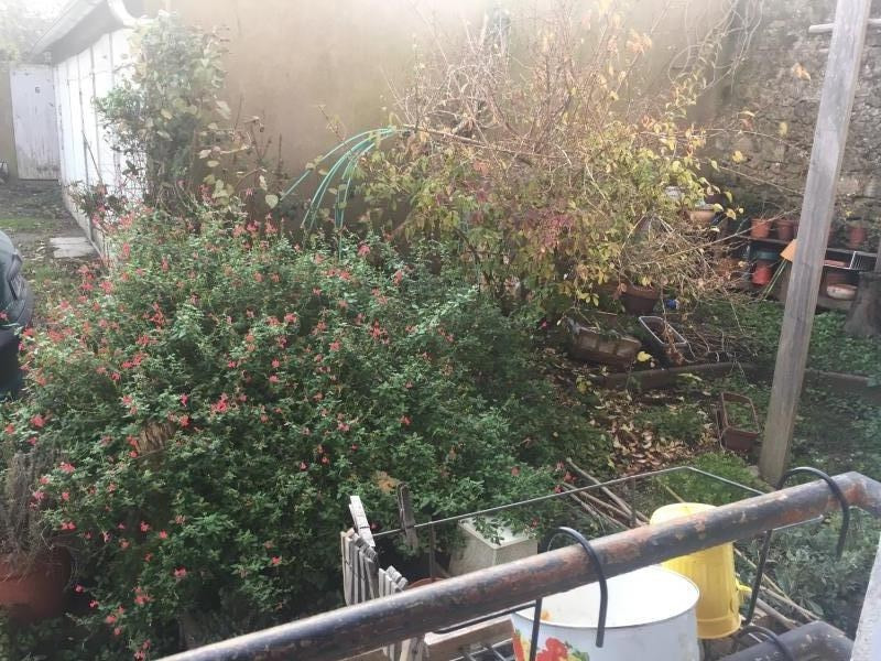 Vente appartement Nantes 141 480€ - Photo 4