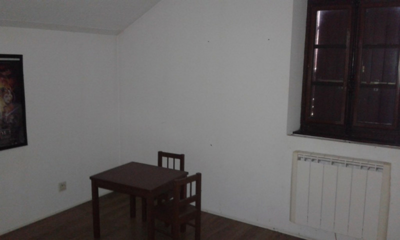Rental house / villa Savigny sur braye 455€ CC - Picture 4