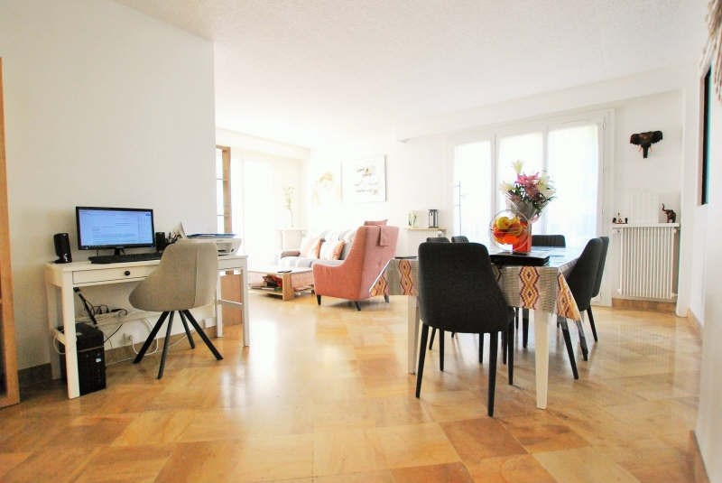 Vendita appartamento Bezons 279900€ - Fotografia 2