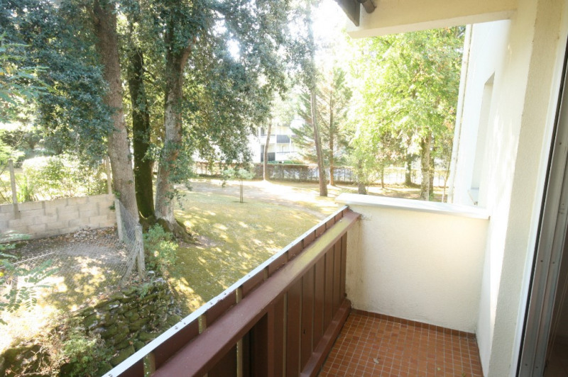 Vente appartement Saint georges de didonne 122 700€ - Photo 8