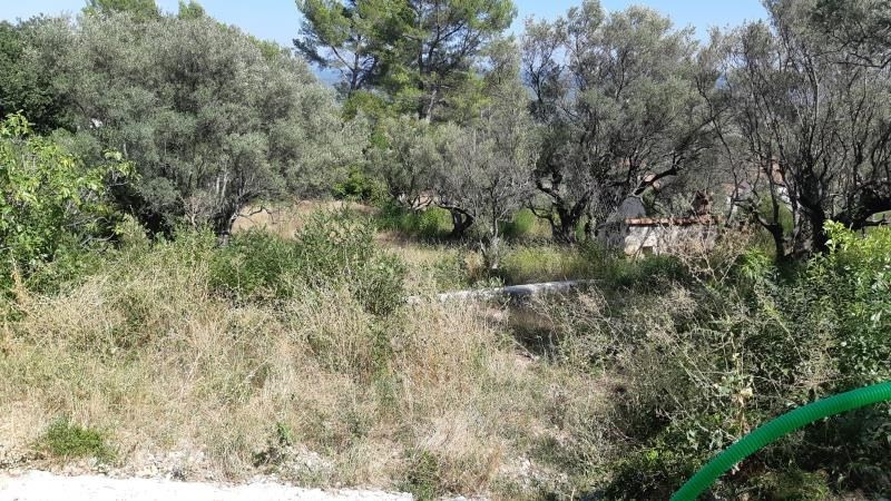 Vente terrain Sollies ville 300 000€ - Photo 2