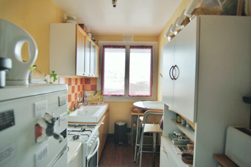 Vente appartement La garenne colombes 255 000€ - Photo 5