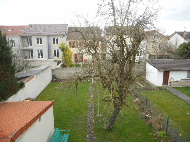 Sale house / villa Chennevières-sur-marne 345000€ - Picture 7