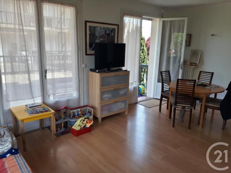 Продажa квартирa Deauville 235000€ - Фото 3