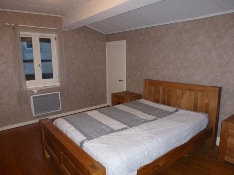 Vente maison / villa Tain l'hermiatge 110000€ - Photo 4