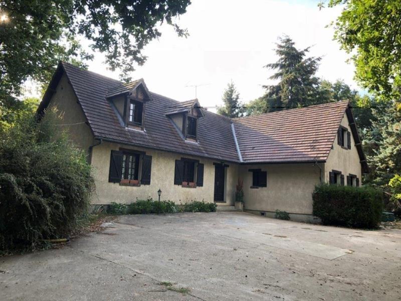 Verkoop  huis Maintenon 419000€ - Foto 1