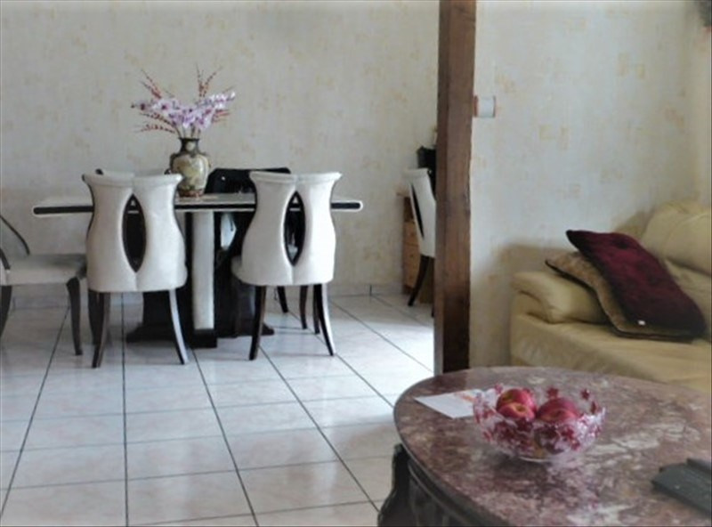 Sale house / villa Saint herblain 332 000€ - Picture 2