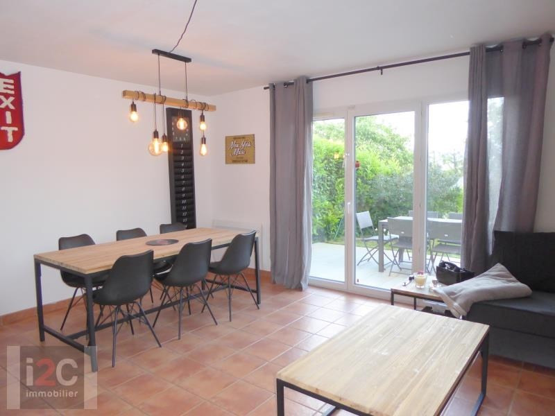 Venta  casa Collonges 355000€ - Fotografía 1