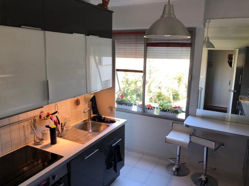 Vente appartement Bordeaux 371000€ - Photo 1
