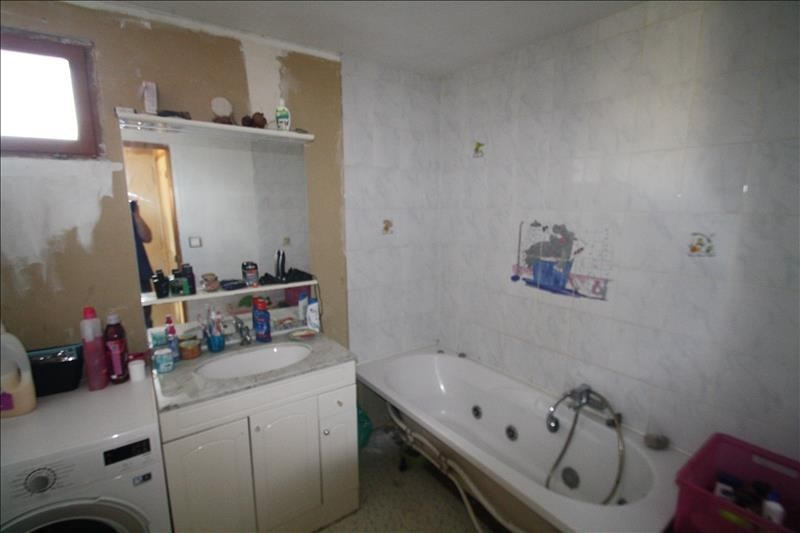 Sale house / villa Mareuil sur ourcq 119000€ - Picture 6