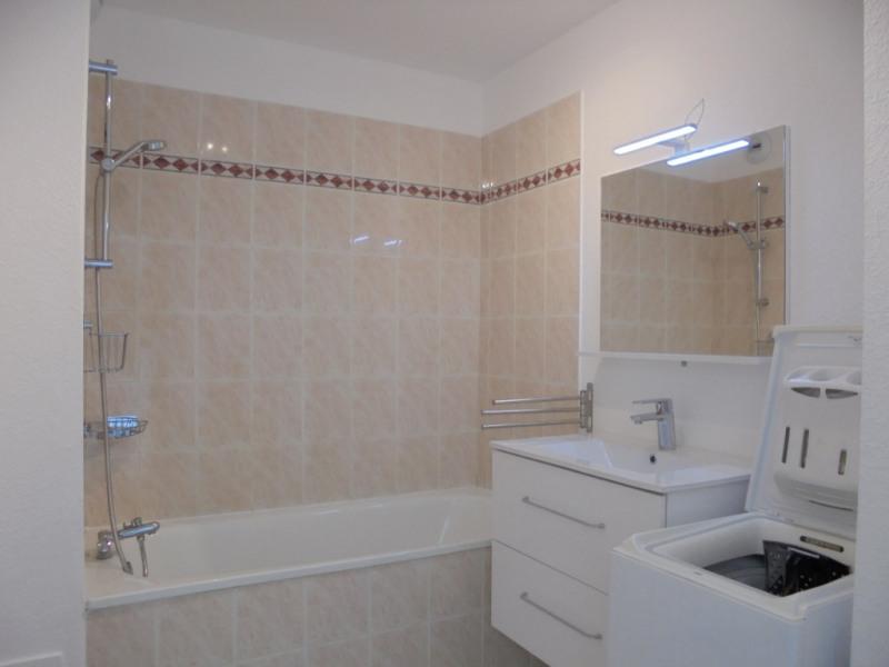 Sale apartment Pornichet 127500€ - Picture 3
