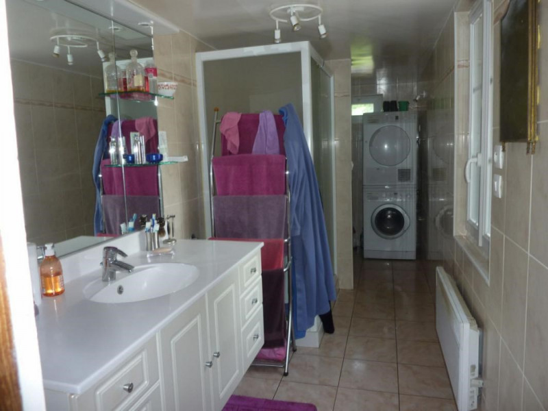 Vente maison / villa Lisieux 183 750€ - Photo 9