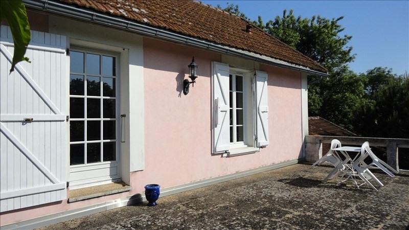 Sale house / villa Villemur sur tarn 295000€ - Picture 3