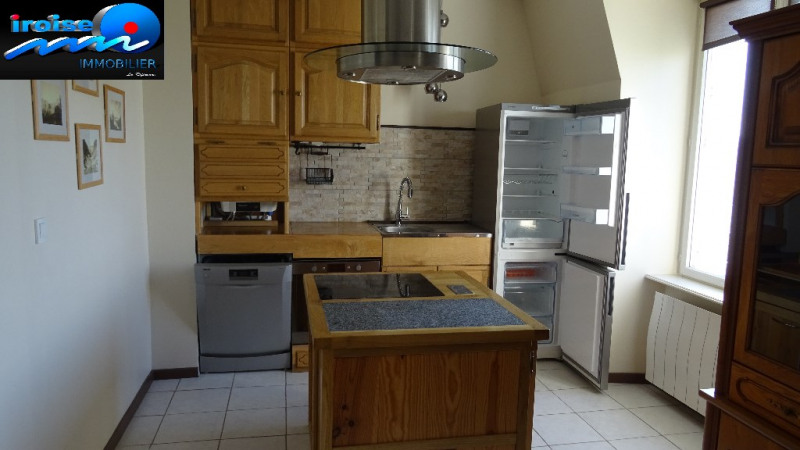 Vente appartement Brest 76000€ - Photo 2