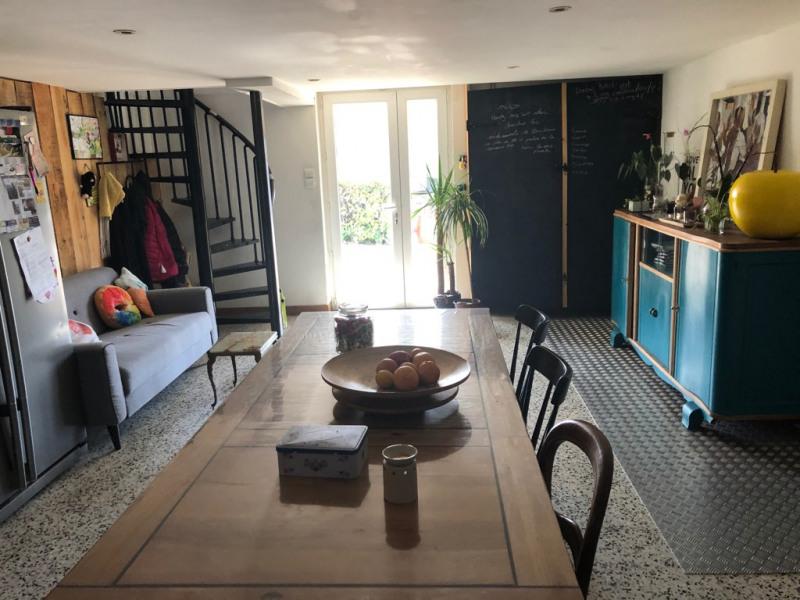 Vente maison / villa La grand combe 189000€ - Photo 3