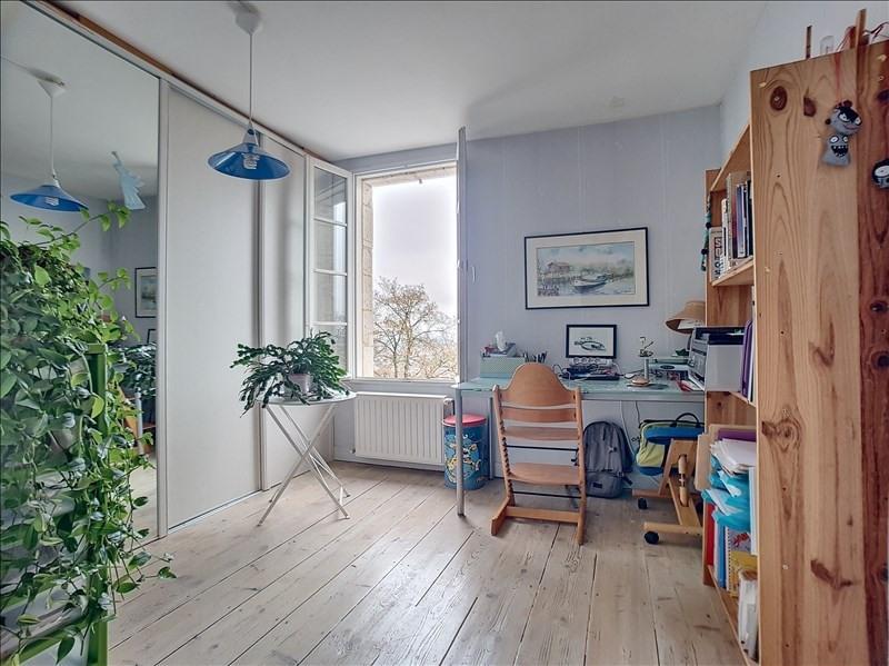 Viager maison / villa Angouleme 149800€ - Photo 7