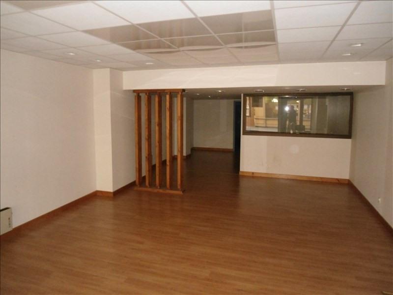 Rental empty room/storage Espalion 350€ HT/HC - Picture 2