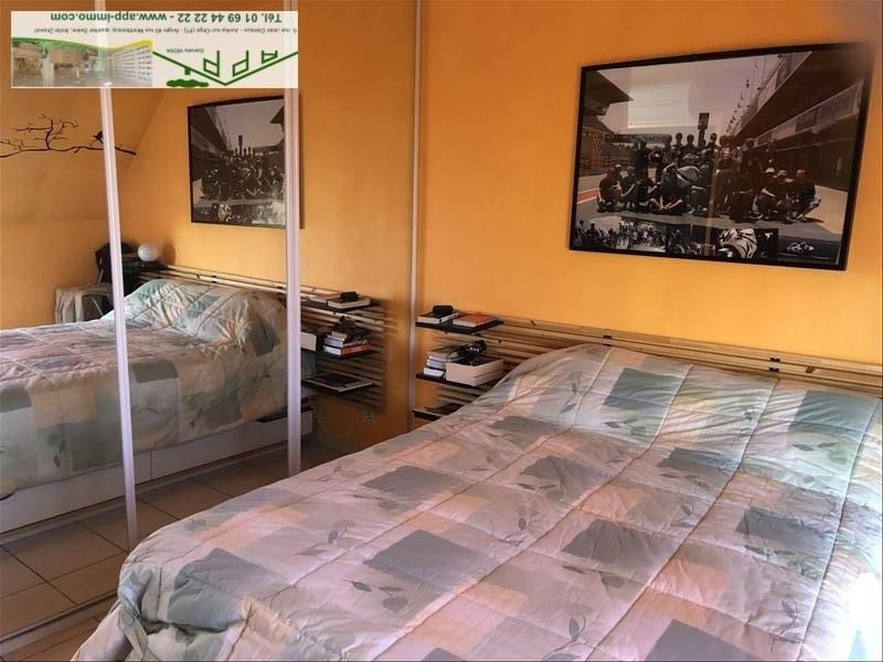 Vente appartement Juvisy sur orge 183 500€ - Photo 5