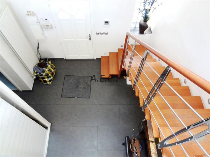 Vente de prestige maison / villa Asnieres sur seine 980000€ - Photo 9