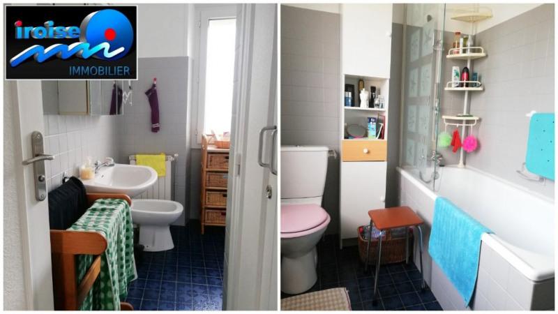 Vente maison / villa Brest 174500€ - Photo 5