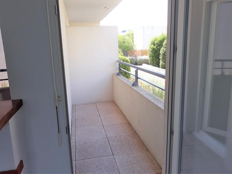 Rental apartment Montpellier 654€ CC - Picture 6
