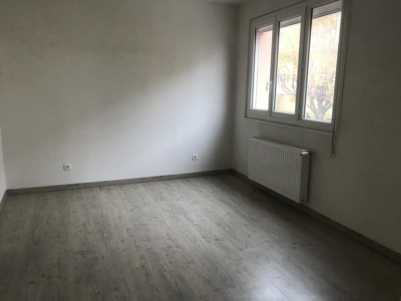 Location appartement Conflans ste honorine 690€ CC - Photo 3