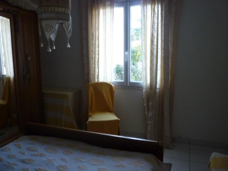 Vente de prestige maison / villa St georges d'oleron 567900€ - Photo 13