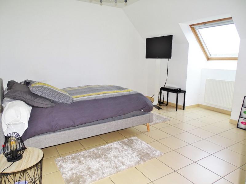Vente maison / villa Nogent le roi 179500€ - Photo 4
