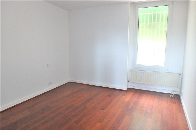 Location appartement Suresnes 1370€ CC - Photo 3